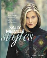 Sally Melville Sytles