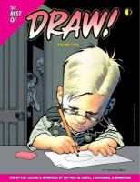 The Best of Draw