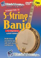 Introduction to Banjo