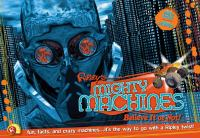 Ripley's Mighty Machines