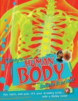 Ripley's Human Body
