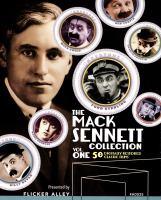 The Mack Sennett Collection