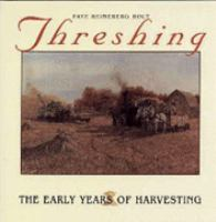Threshing