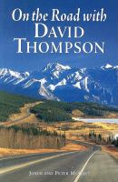 On the Road With David Thompson
