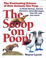 The Scoop on Poop!
