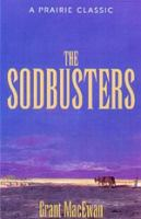 The Sodbusters