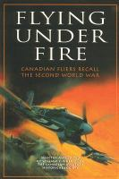 Flying Under Fire
