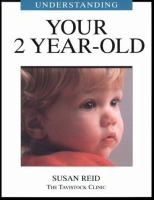 Understanding your 2 Year-old