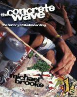 The Concrete Wave