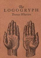 The Logogryph