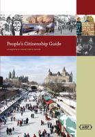 People's Citizenship Guide