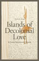 Image: Islands of Decolonial Love