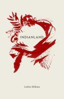 Indianland