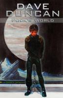 Pock's World
