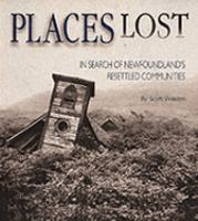 Places Lost