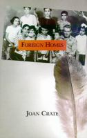 Foreign Homes