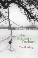 The Memory Orchard