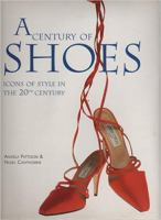 A Century of Shoes