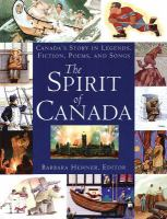 The Spirit of Canada