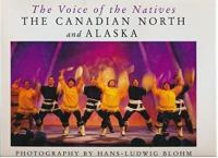 The Voice of the Natives