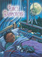Isaac's Dreamcatcher