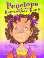Penelope and the Humongous Burp