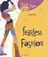 Fearless Fashion