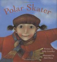 Polar Skater