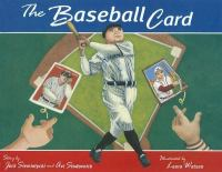 The Baseball Card