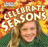 Celebrate Seasons