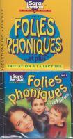Folies Phoniques