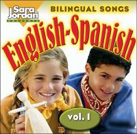 Bilingual Songs