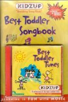 Best Toddler Songbook