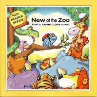 New at the Zoo