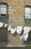 A Run on Hose