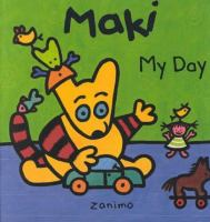 Maki, My Day