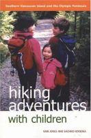 Hiking Adventures With Children