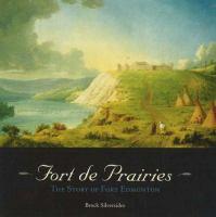 Fort De Prairies