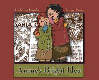 Annie's Bright Idea
