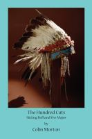 The Hundred Cuts