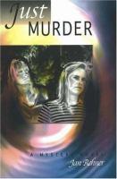 Just Murder