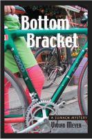 Bottom Bracket