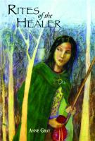 Rites of the Healer