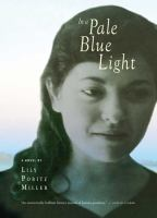 In A Pale Blue Light