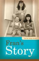 Fran's Story