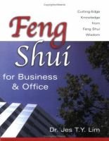 Feng Shui for Business & Office