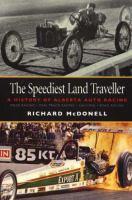 The Speediest Land Traveller