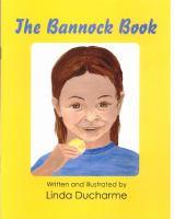 The Bannock Book