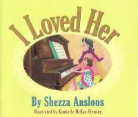 I Loved Her