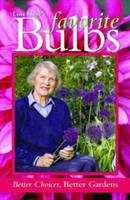 Lois Hole's Favorite Bulbs